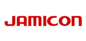 logo Jamicon