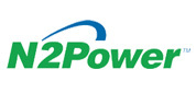 logo N2Power